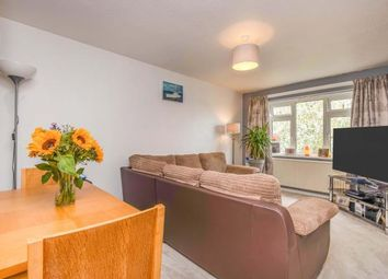 Thumbnail 1 bed flat for sale in Dartmouth, Devon, England