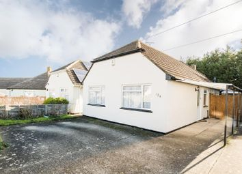 2 Bedroom Detached bungalow for sale