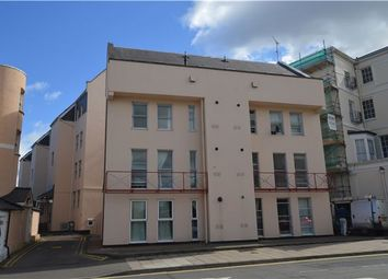 Thumbnail 2 bed flat for sale in High Street, Cheltenham, Gloucestershire