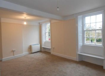 Thumbnail 2 bedroom flat to rent in Back Lane, Broadway, Worcestershire