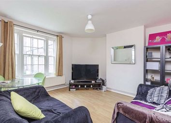 Thumbnail 3 bed flat for sale in Alverston House, Oval, London