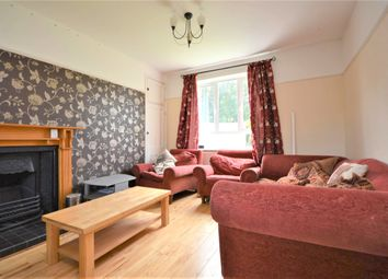 Thumbnail 4 bed semi-detached house to rent in Haycombe Drive, Bath, Somerset