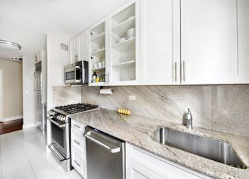 Thumbnail 2 bed apartment for sale in 165 West 66th Street 10J, New York, New York, United States Of America