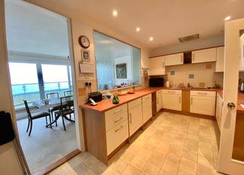 Gwel Marten, Headland Road, Carbis Bay, St. Ives TR26
