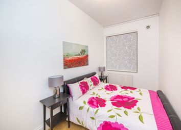 Thumbnail 2 bed flat to rent in Cromwell Road, Earl's Court