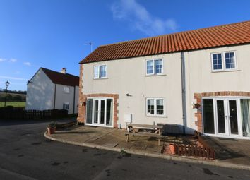 3 bed terraced house for sale in Easton, Bridlington YO16