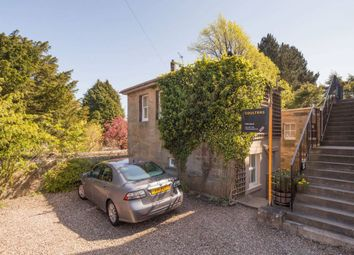 Thumbnail 1 bed detached house for sale in 14c, Church Hill, The Grange