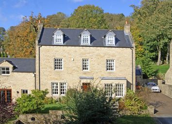 Thumbnail 5 bed property for sale in Malthouse Lane, Ashover, Derbyshire