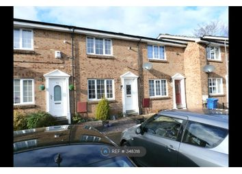 Thumbnail 2 bed terraced house to rent in Ewing Drive, Falkirk