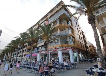 Thumbnail 2 bed apartment for sale in Paseo Maritimo, Torrevieja, Spain