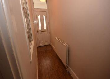 Thumbnail 3 bed terraced house to rent in Bostall Lane, Bostall Lane