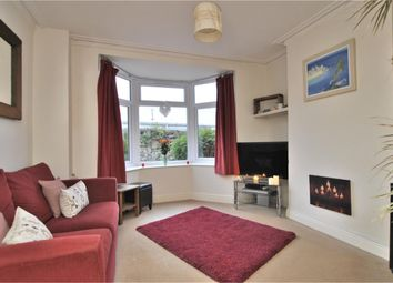 Thumbnail 1 bed flat for sale in Onega Terrace, Bath, Somerset