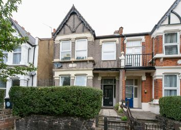 2 bed flat for sale in Church Hill, Walthamstow, London E17