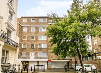 Thumbnail 1 bedroom flat to rent in Westbourne Grove Terrace, Westbourne Grove