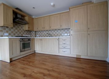 Thumbnail 2 bed flat to rent in Chandos Street, Coventry
