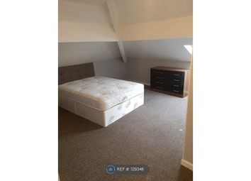 Thumbnail Room to rent in Chorley Road, Salford, Manchester
