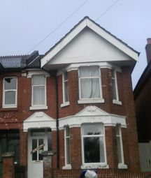 7 bed detached house to rent in Highfield Crescent, Southampton SO17