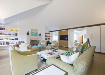 Thumbnail 5 bed flat to rent in Lennox Gardens, Knightsbridge, London