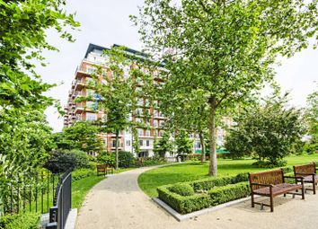 Thumbnail 2 bed flat for sale in Sterling Apartments, Colindale