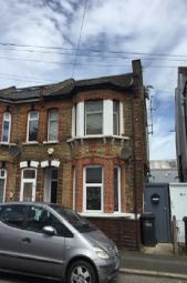 1 bed maisonette for sale in Neville Road, Croydon CR0