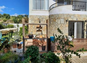 Thumbnail 2 bed apartment for sale in Myndos Homes / Gumbet, Aegean, Turkey