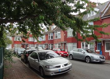 Thumbnail 5 bed semi-detached house to rent in Willowfield Square, Eastbourne