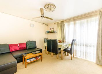 Thumbnail 2 bedroom flat for sale in Clarendon Gardens, North Wembley