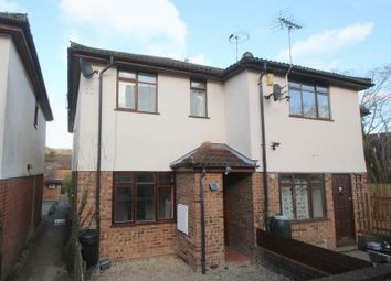 Thumbnail 1 bed property to rent in Eaton Place, Eaton Avenue, High Wycombe