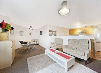 Thumbnail 3 bed flat for sale in Blackfriars Road, Merchant City, Glasgow, Lanarkshire