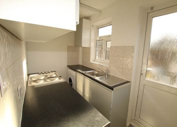 Thumbnail 1 bed property to rent in Archer Terrace, Yew Avenue, West Drayton