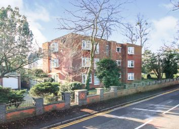 2 bed flat for sale in Spencer Road, Earlsdon, Coventry CV5