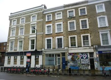 Thumbnail Office for sale in Westbourne Park Road, London