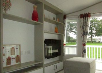2 bed property for sale in Towyn, Towyn LL22