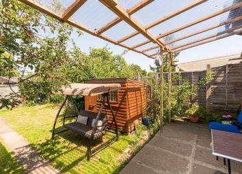 3 bed property for sale in Warden Avenue, Rayners Lane, Harrow HA2