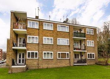 Thumbnail 1 bed flat for sale in Tildesley Road, London