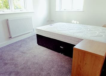 Thumbnail 2 bed flat to rent in Place, Liverpool