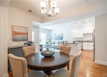 Thumbnail Town house for sale in 5102 Pankin Drive, Carmel, New York, United States Of America