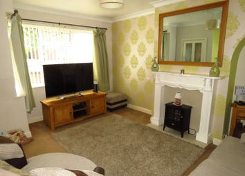 Thumbnail 3 bed semi-detached house for sale in Alnwick Road, Intake, Sheffield