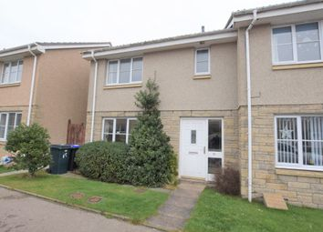 Thumbnail 2 bedroom terraced house to rent in Elm Place, Aberdeenshire