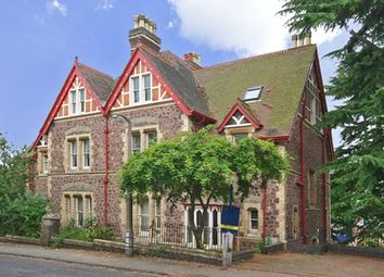 Thumbnail 1 bed flat to rent in Somers Road, Malvern