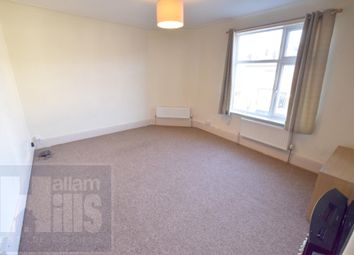 2 bed flat to rent in Abbeydale Road, Sheffield, South Yorkshire S7