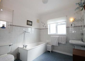 Thumbnail 4 bed semi-detached house for sale in Woodberry Avenue, North Harrow, Harrow