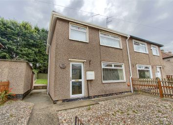 3 bed semi-detached house for sale in Grange Estate, Middlesbrough TS6