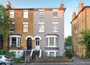 Thumbnail 2 bedroom flat for sale in Church Road, Richmond