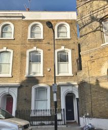 Thumbnail 3 bed end terrace house for sale in Bonny Street, Camden, London