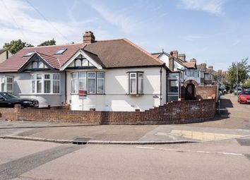3 bed bungalow for sale in Prospect Road, Woodford Green IG8