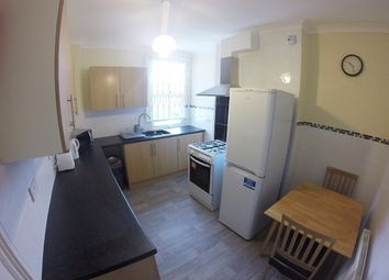 Thumbnail 3 bed shared accommodation to rent in Bulstrode Road, Hounslow