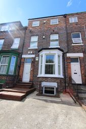 Thumbnail 1 bed flat for sale in Bank Road, Bootle
