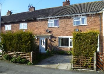 Thumbnail 4 bed property for sale in Wellington Road, Broughton, Chester