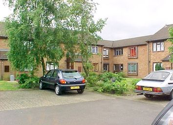 Thumbnail 1 bed flat to rent in Long Street, Sparkhill, Birmingham